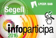 infoparticipa2016