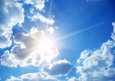 Consulta dades meteorologiques de Collsuspina