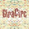 Èxit total en el GiraCirc 2018. Logotip del GiraCirc