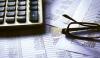 Aprovació definitiva de les Ordenances Fiscals de l'exercici 2019