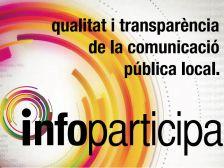 InfoParticipa 2017