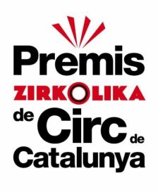 El GiraCirc està nominat als VIII Premis Zirkòlika de Circ de Catalunya