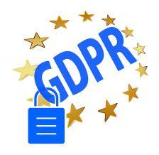 Afectació de l'entrada en vigor del RGPD