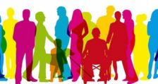 Serveis socials: Educadora social