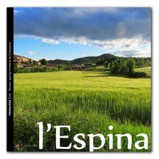 Revista l'Espina. Primavera 2018