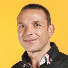 Oriol Batlló Farriol